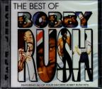 Best Of Bobby Rush