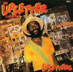 Upsetters Collection