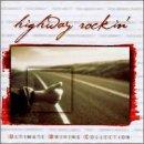 Ultimate Driving Collection: Highway Rockin'