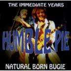Natural Born Bugie: The Immediate Years