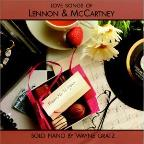 From Me To You: Love Songs Of Lennon & McCartney