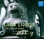 Ludus Danielis- Play of Daniel / Lawrence-King, Harp Consort