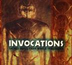 Invocations: Sacred Music From World Traditions