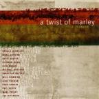 Twist of Marley: A Tribute
