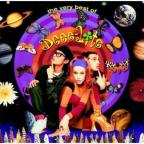 Very Best of Deee-Lite