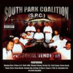 South Park Coalition: Personal Vendetta