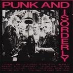 Punk And Disorderly, Vol. 1