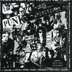 Punk Archives: 25 Punk Singles