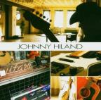 Johnny Hiland