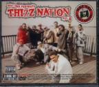 Thizz Nation, Vol. 4