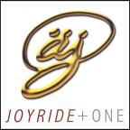 Joy Ride Plus One
