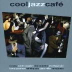 Cool Jazz Cafe