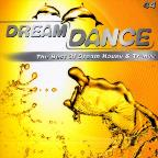 Dream Dance 44