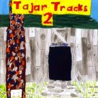 Vol. 2 - Tajar Tracks