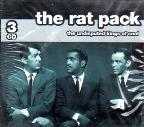 Rat Pack: The Undisputed Kings Of Cool