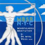 MBSR-NYC Mindfulness Meditation