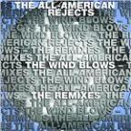 Wind Blows Remixes