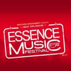 Essence Music Festival 15th Anniversary Vol. 2.1