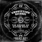 Grooveyard Records: Best of, Vol. One (The Sound of Guitar Rock)