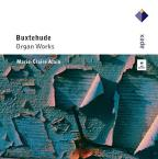 Buxtheude: Organ Works