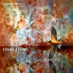 River Flow Sanctuary