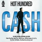 Hot Hundred: Johnny Cash