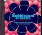 Bubblegum Classics Vol. 1