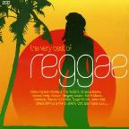 Very Best of Reggae