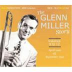 Glenn Miller Story: Centenary Collection, Vols. 9-12