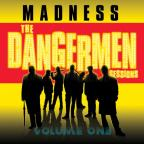 DangerMen Sessions Vol. 1