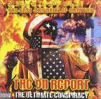 911Report: The Ultimate Conspiracy
