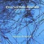 Evacuation Routes In Southern Florida