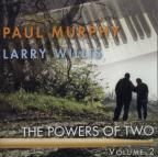 Powers of Two, Vol. 2