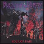 Hour of Pain