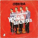 Return Of The Fabulous Hofner Bluenotes