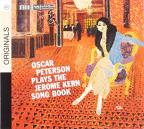Oscar Peterson Plays the Jerome Kern Songbook