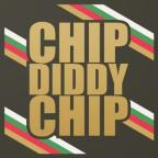 Chip Diddy Chip
