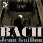 Bach: Organ Works