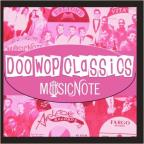 Doo-Wop Classics 10