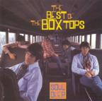 Best of the Box Tops