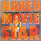 Naked Movie Star