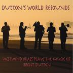 Dutton's World Resounds