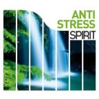 Spirit of Anit Stress