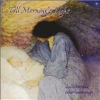 Till Morning's Light: Lullabies and Other Quiet Songs