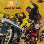 Dot Rock 'N' Roll