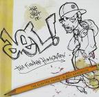Best of Del tha Funkee Homosapien: The Elektra Years
