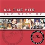 Best of All-Time Hits: Ultimate Collection