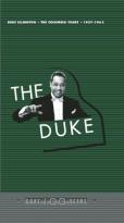 Duke: The Essential Recordings (1927-1962)
