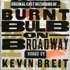 Burnt Bulb on Broadway