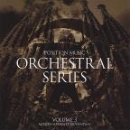 Position Music-Orchestral Series Vol. 3